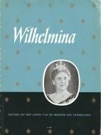 Wilhelmina flitsen uit het leven van de moeder des vaderlnd…