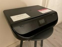 HP Printer/Scanner ENVY 5000 All-in-One series