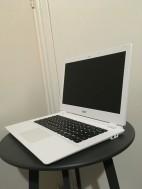 Acer Chromebook 13 inch. Nog als nieuw!