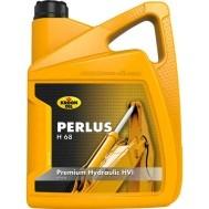 5 Liter Kroon Oil Perlus H68