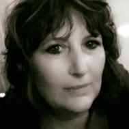 Marianne Jansen van de Koicompagnie van harte gefeliciteerd…