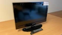 Samsung LE26D450G1W