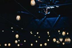 Koop online voordeligste LED buitenverlichting in Nederland