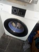 Hiaer wasmachine