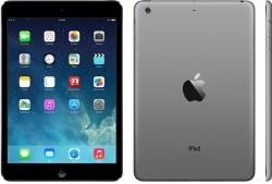 Apple iPad Mini Wi-Fi 32GB Zwart