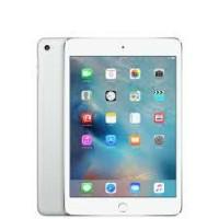 Apple iPad Mini Wi-Fi 64GB Wit