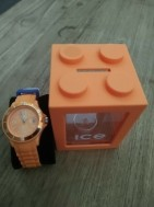 Ice watch limited edition holland unisex