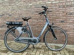Sparta Elektrische Dames fiets