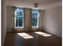 Te huur: appartement (gestoffeerd) in Rotterdam