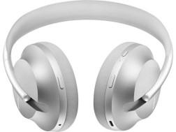 Bose BT Headphones 700 ANC Silver