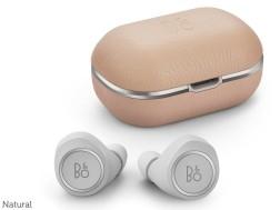 Bang  Olufsen True Wireless In-Ears Beoplay E8