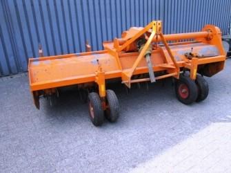 Struik 4RF320