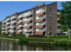 Te huur: appartement in Leeuwarden