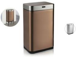 Umuzi Cleaning Sensor Prullenbak | 75 L