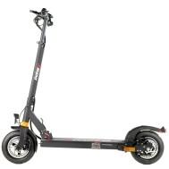 Skotero Force XR (Zwart) bij Central Scooters kopen €1099,0…