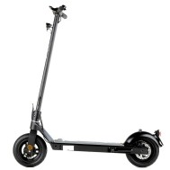 Skotero Bamox (Antraciet) bij Central Scooters kopen €609,0…