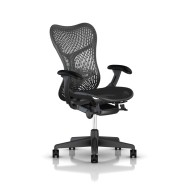 Herman Miller Mirra 2 Chair – TriFlex Back