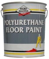 PU betoncoating - Paintmaster Block Pave Sealer - Kleurloos…