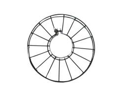 Beschermingskorf propellor  Talamex TM30/TM40
