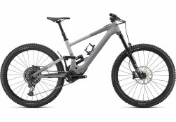 Specialized Turbo Kenevo SL Expert (S4) 2022 Gloss Cool Gre…