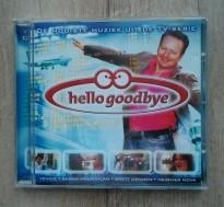Verzamel-CD Hello Goodbye: De Mooiste Muziek Uit De TV-seri…