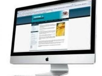 iWeb Webdesign bouwt websites groot en klein.
