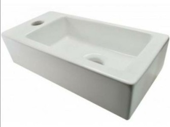 luxe design keramische mini fontein aktieprijs