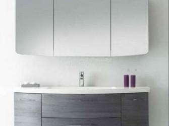 pelipal cassca design serie compleet afgeprijsd