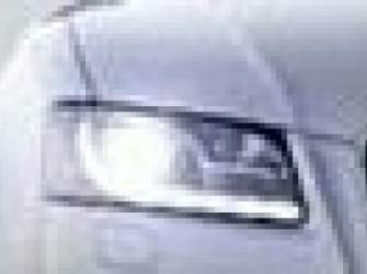 NLPower - Xenon verlichting Kit H1 Slim Ballast