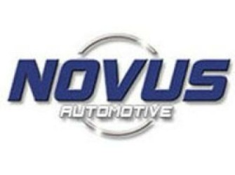 NLPower - Novus budget serie schroefset in OEM