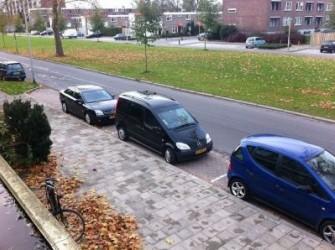 Mercedes-Benz - Vaneo