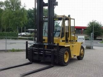 Cat V225C