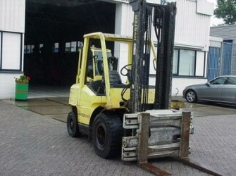 Hyster H4.00XM/6