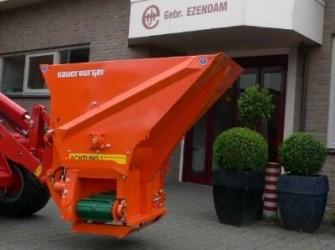 Sauerburger EG1600