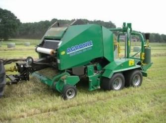 AGRONIC MidiVario 85/100