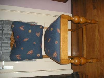 mooie antieklook stoelen