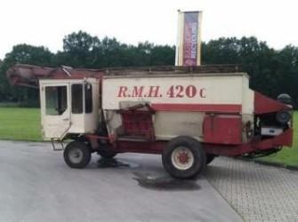 RMH 420-C