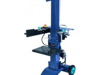 Aanbieding! Einhell BT-LS 610 elektr. kloofmachine