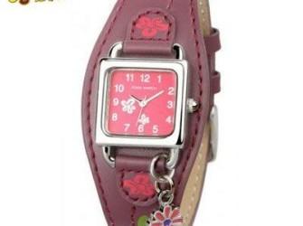 Cool Watch horloges voor kinderen