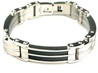 zware kwaliteit RVS armbanden
