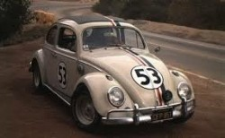 Volkswagen klassieker onderdelen en documentatie
