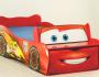 Foto Disney Cars Kinderbed   Disney Ca...