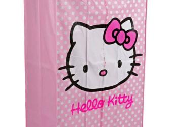 Hello Kitty Kledingkast | Hangkast | Kast