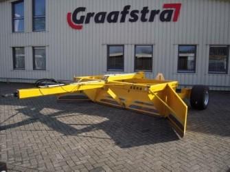 AGRA SD500