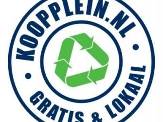 Formule Koopplein.nl biedt 'franchise à la carte'