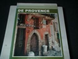 De Provence