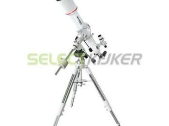 Messier Telescoop AR-102/1000 met EQ-5 montering
