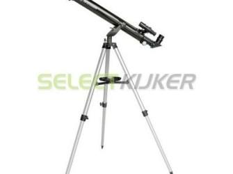 SelectKijker   Bresser Telescoop Arcturus 60/700