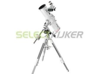 Messier Telescoop NT-150S/750 met EQ-5 montering