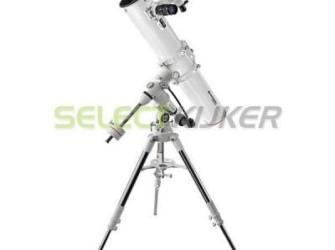 Messier Telescoop NT-150L/1200 met EQ-4 montering
